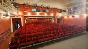 Театр вампилова иркутск афиша октябрь афиша кино нью вейв