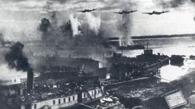 Сталинград — победа, изменившая мир