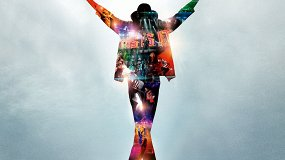Майкл Джексон: Вот и все