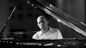 Андрей Коробейников (фортепиано)