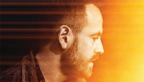 «Synthposium Live»: Ульрих Шнаусс