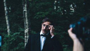 Фото Игорь Хрипунов