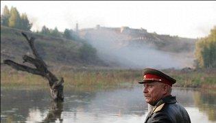 Фото Никита Михалков