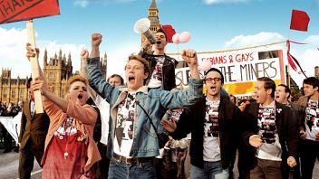 Смотреть видео онлайн геи феодосия