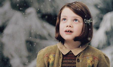 классических и неожиданных семейных фильмов для новогоднего настроения