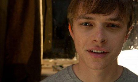 фильмов про подростков-супергероев