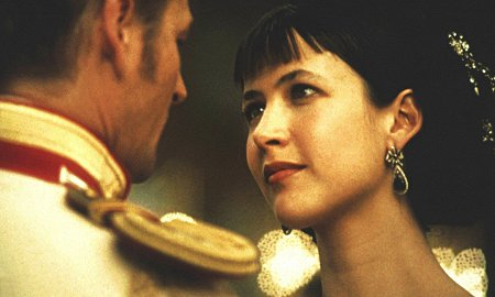 фильмов, в которых Шон Бин не умер