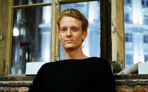 Датский менеджер о том, где купить куртку, русской бане и митинге в поддержку Навального