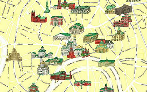Экскурсии по городскому архиву и хранениям музея Пушкина, история Бахметьевского гаража и другие события