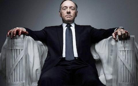 Разрушение вертикали, самоубийство Netflix или очередной американский ремейк бри