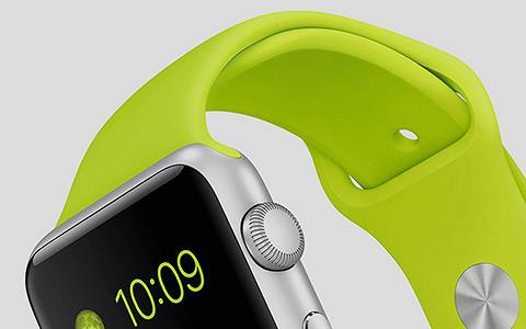 12 приложений Apple Watch: на что будут способны эппловские часы