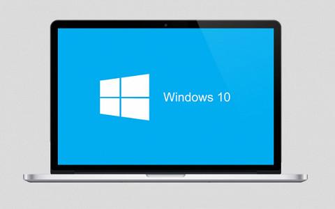 8 причин переходить (или не переходить) на Windows 10