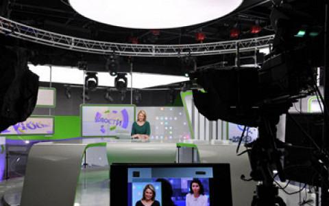 Сегодня начинаются дебаты кандидатов в мэры Москвы