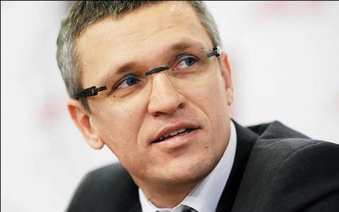 Как Департамент информационных технологий опутывает приложениями Москву