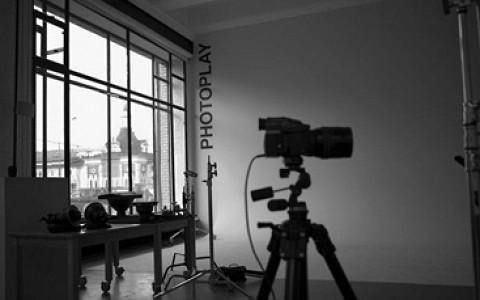 Школа Photoplay