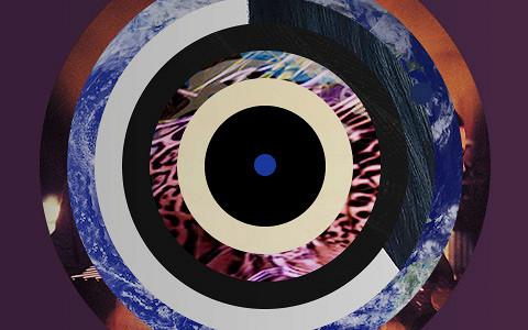 Смежные территории: Дипло, Дэвид Гетта, Стив Аоки и другие EDM-альбомы