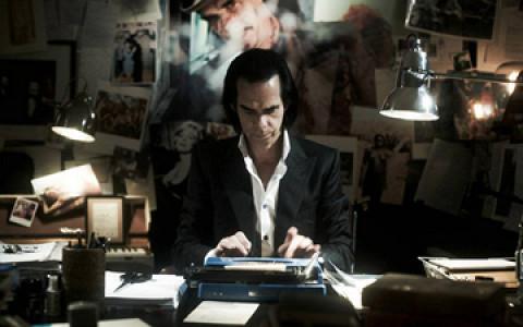9 документальных фильмов про музыку, снятых не по правилам