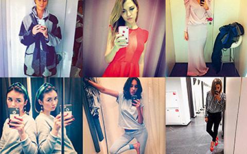 Как устроены Zara, H&M, Uniqlo и Topshop
