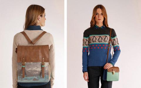 В ЗИЛе открывается дизайн-лаборатория, новые вещи в Twins Shop, Trends Brands на «Флаконе»