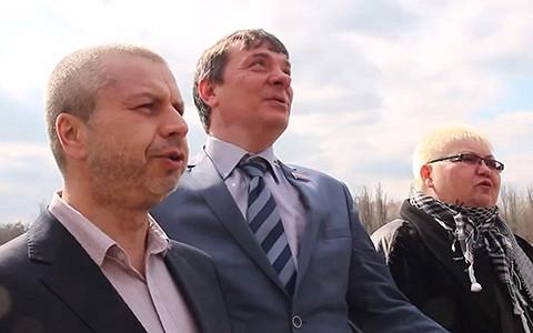 Андрей Иванцов и другие: 10 лучших поющих депутатов РФ