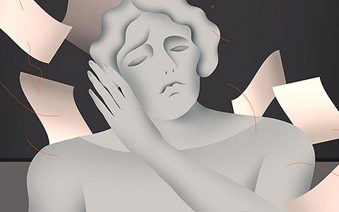 «Весь невидимый нам свет» Энтони Дорра