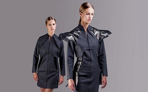 Куртка-аккумулятор, умные носки и другая технологичная одежда