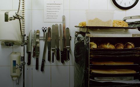 Владельцы и управляющие ресторанов о мигрантах на кухне