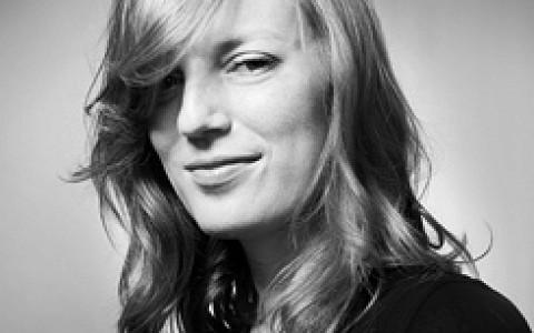 Сара Полли — о музыке Леонарда Коэна, сентиментальности и семейных тайнах