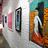 галерея «100 СВОИХ» Лиговский 39