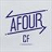 Afour Custom Footwear