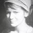 Елизавета Грошева