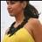 Нарина Алиева