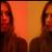 lizli_glo