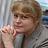 Виктория Ларина
