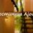 Ажур Гостиница