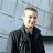 Efim Aldukhov