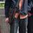 Дмитрий Шаншин