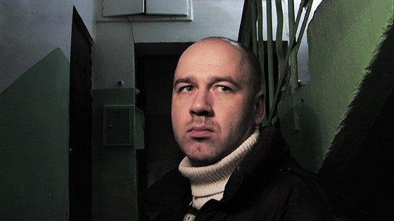 Александр Васянин