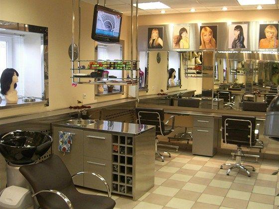 Exclusive Hair Studio