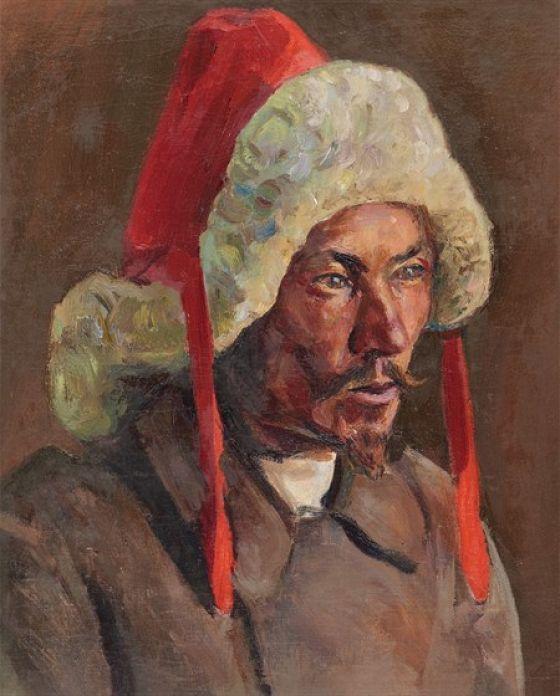 Венок Савицкому