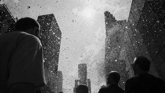 Х Фотовернисаж «Города и люди»