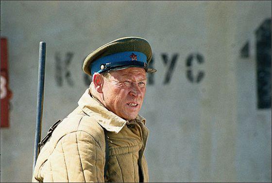 Юрий Ицков (Юрий Леонидович Ицков)