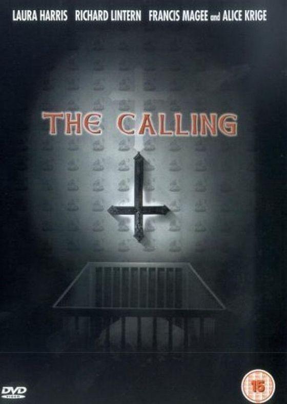 Зов (The Calling)