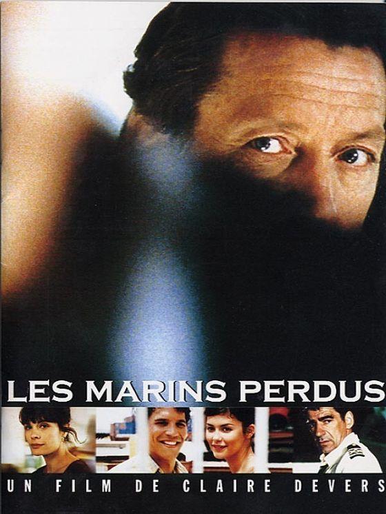 Потерянные моряки (Les marins perdus)