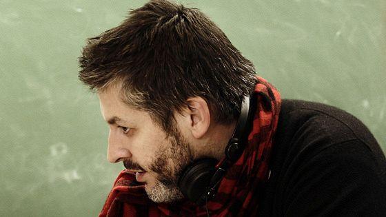 Кристоф Оноре (Christophe Honoré)