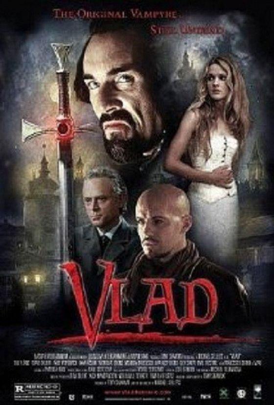 Влад (Vlad)