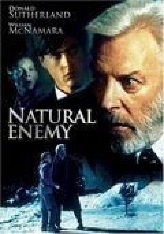 Кровный враг (Natural Enemy )
