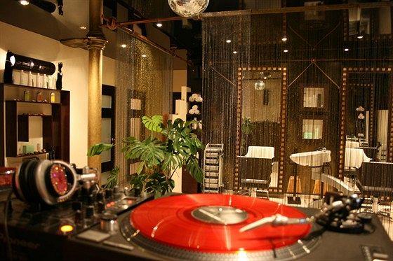Fusion Studio