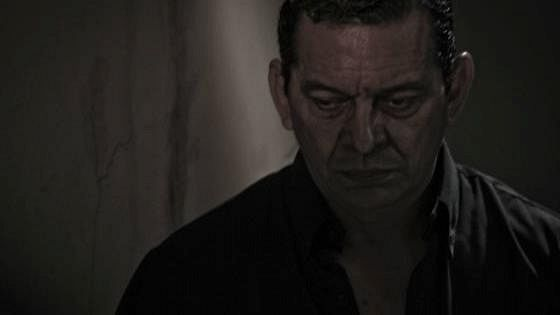 Гонсало Куберо (Gonzalo Cubero)