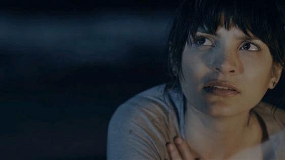 Джессика Тови (Jessica Tovey)